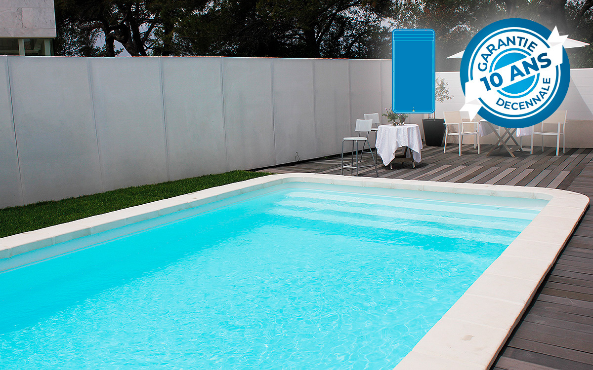 Piscine Pret A Plonger Tarif Piscine Melbourne 80 Kit Low Cost Piscine Direct Usine