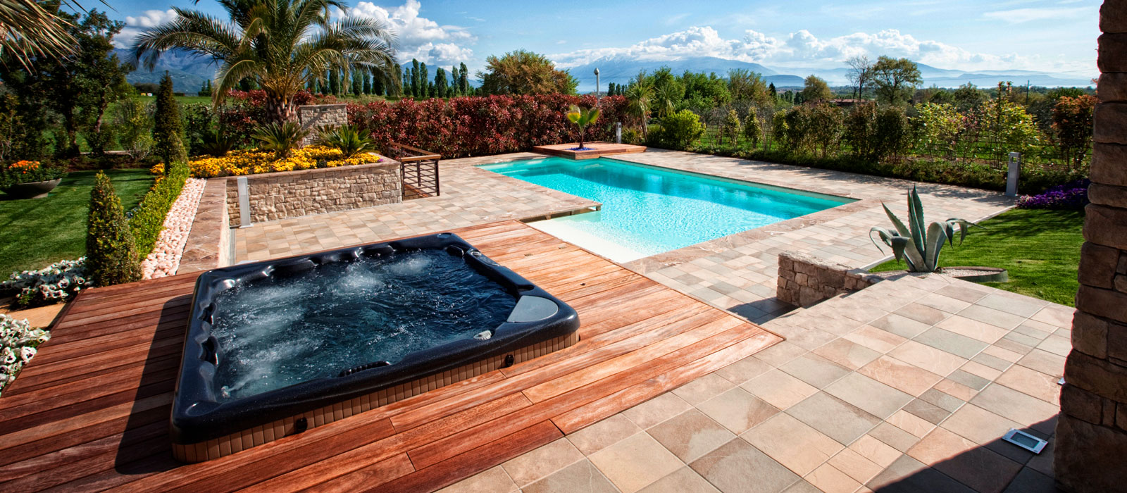 Outdoor Whirlpool Cheap Outdoor Whirlpool Spa Pools Castiglione Piscine Dessì