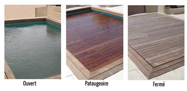 piscine-fond-mobilejpg (600×291) Piscines à fond mobile
