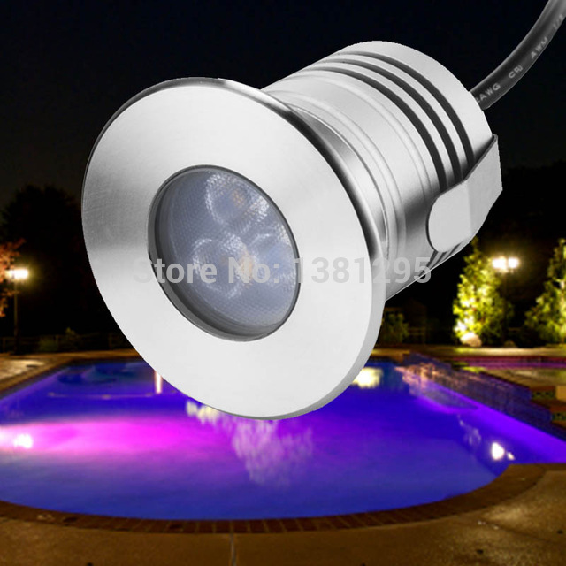 Eclairage Basse Tension Led Eclairage Piscine Basse Tension