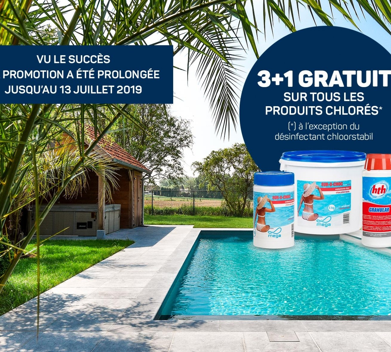 Eau De Piscine Laiteuse Home Piscineshop Be Piscineshop Be
