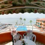 balcon-apartamento-la-manga-del-mar-menor