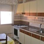 cocina-apartamento-la-manga-del-mar-menor
