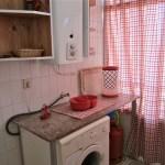galeria-apartamento-la-manga-del-mar-menor