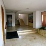 hall1-apartamento-la-manga-del-mar-menor