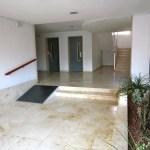 hall2-apartamento-la-manga-del-mar-menor