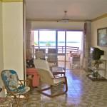 salon1-apartamento-la-manga-del-mar-menor