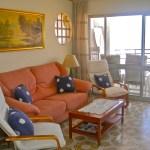 salon2-apartamento-la-manga-del-mar-menor