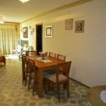 salon4-apartamento-la-manga-del-mar-menor