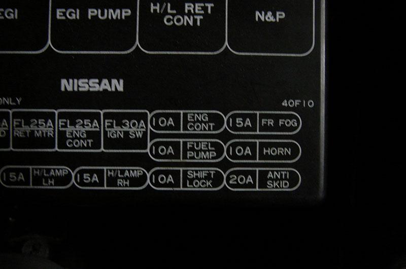 fx35 fuse box diagram lincoln mkx fuse box diagram auto genius