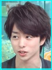 画像引用元:http://yaplog.jp/cv/yukapon-arashi/img/343/229_d.jpg