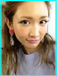 画像引用元:http://imadoki3030.blog.so-net.ne.jp/_images/blog/_0e7/imadoki3030/m_E7B497E6A084E5AD90-b5b73.jpeg