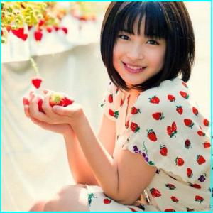 画像引用元:http://sokuhouaruto.blog.so-net.ne.jp/_images/blog/_915/sokuhouaruto/suzu_hirose01.jpg
