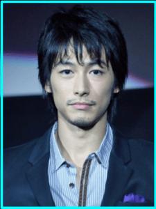 画像引用元:http://yuki-style.red/wp-content/uploads/2015/05/main-263x350.jpg