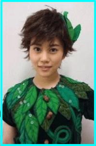 画像引用元:http://neta7.com/wp-content/uploads/2015/09/kituki-pitapan-199x300.jpg