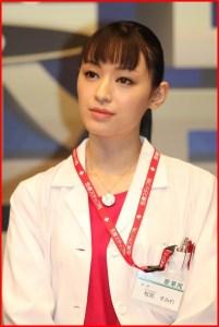 画像引用元:http://livedoor.blogimg.jp/sleepy0130/imgs/d/f/df12494b.jpg