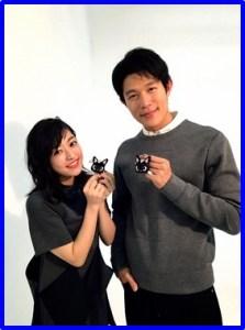 画像引用元:http://blogs.c.yimg.jp/res/blog-32-5e/fugufugu2003jp/folder/1494303/78/68783278/img_0