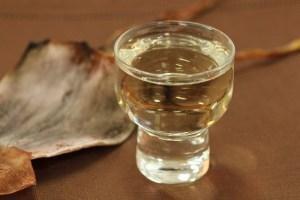 酒 フリー素材