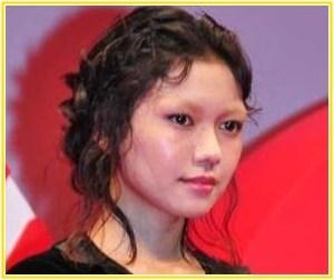 画像引用元:http://banbanbangohan.com/wp-content/uploads/2016/09/983e7b85b86226e8985ac89f536d7422_14196-300x250.jpeg
