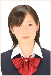 画像引用元:http://blogs.c.yimg.jp/res/blog-26-d0/miss_phoenix/folder/1459163/33/37558733/img_3