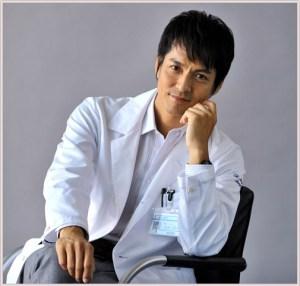 画像引用元:http://blogs.c.yimg.jp/res/blog-d3-a0/hirokakuo/folder/159809/20/1960220/img_0