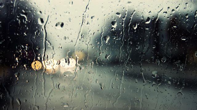 lietus2