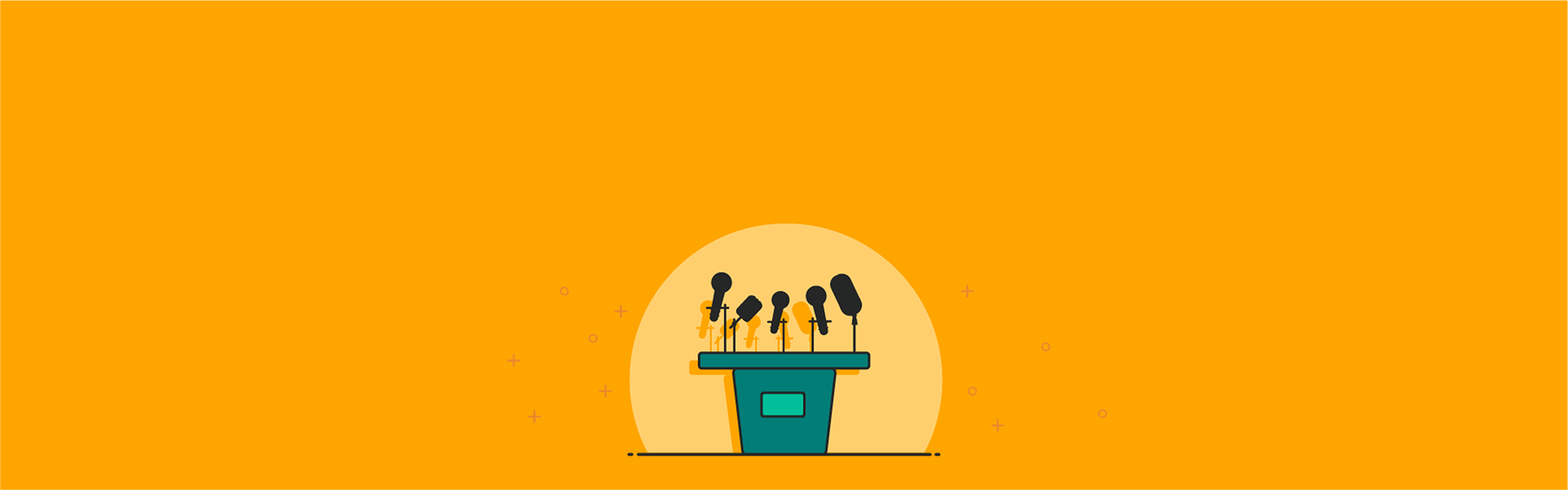 Public Tips 9 Easy Tips On How To Overcome The Fear Of Public Speaking Pitch