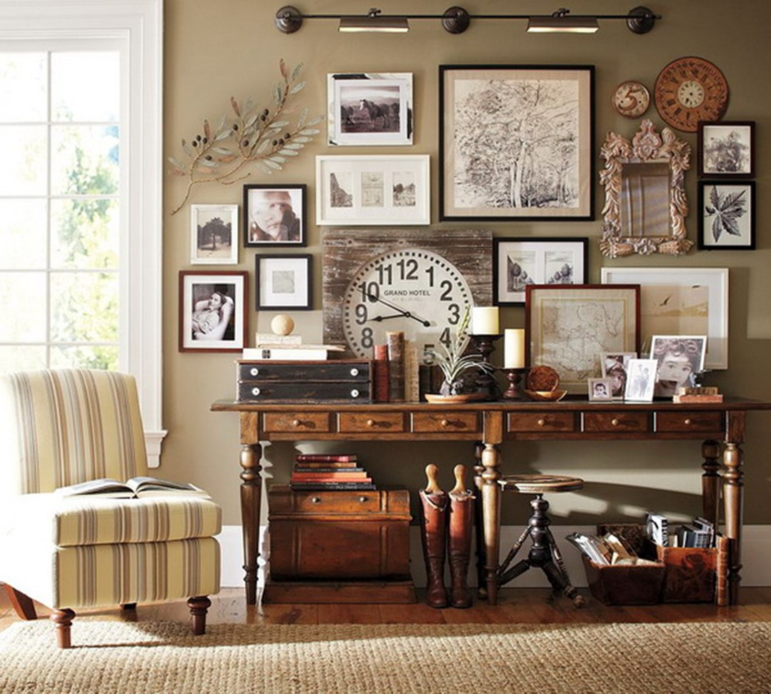 Retro Home Design Vintage Style Home Decor Ideas Sydney Cleaning Services