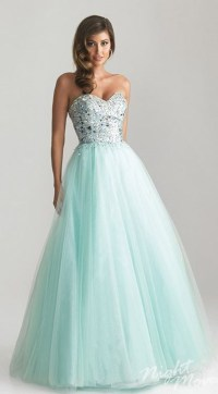 Prom Dresses In Kansas - Eligent Prom Dresses