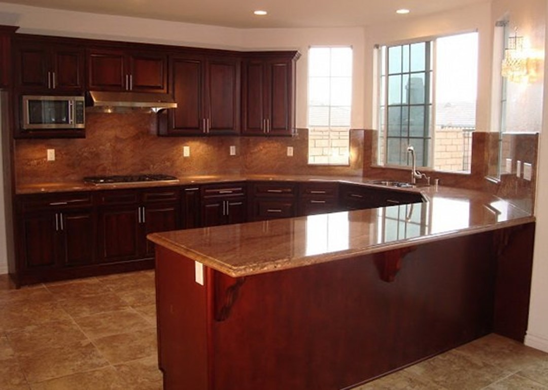 Kitchen Cabinets Ratings 5 Tips For Buying High Quality Kitchen Cabinetry Bestonlinecabinets