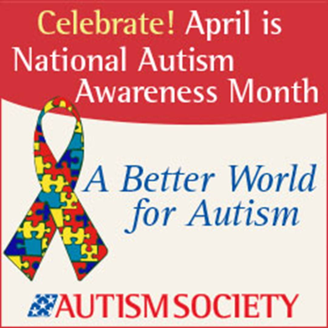 Prevalence For Autism Autism Prevalence Rates Increase According To Cdc Autism