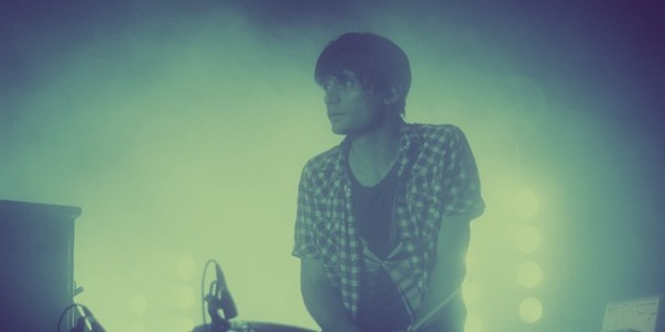 Radiohead's Jonny Greenwood Not Hiding in Brazil Awaiting the Mayan Apocalypse, Contrary to Reports