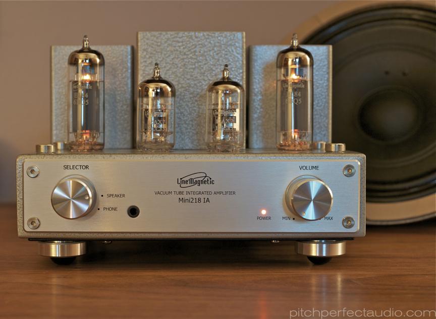 lm-mini-218ia-12jpg 864×632 pixels Thermionic Emissions - basic p amp amp l template