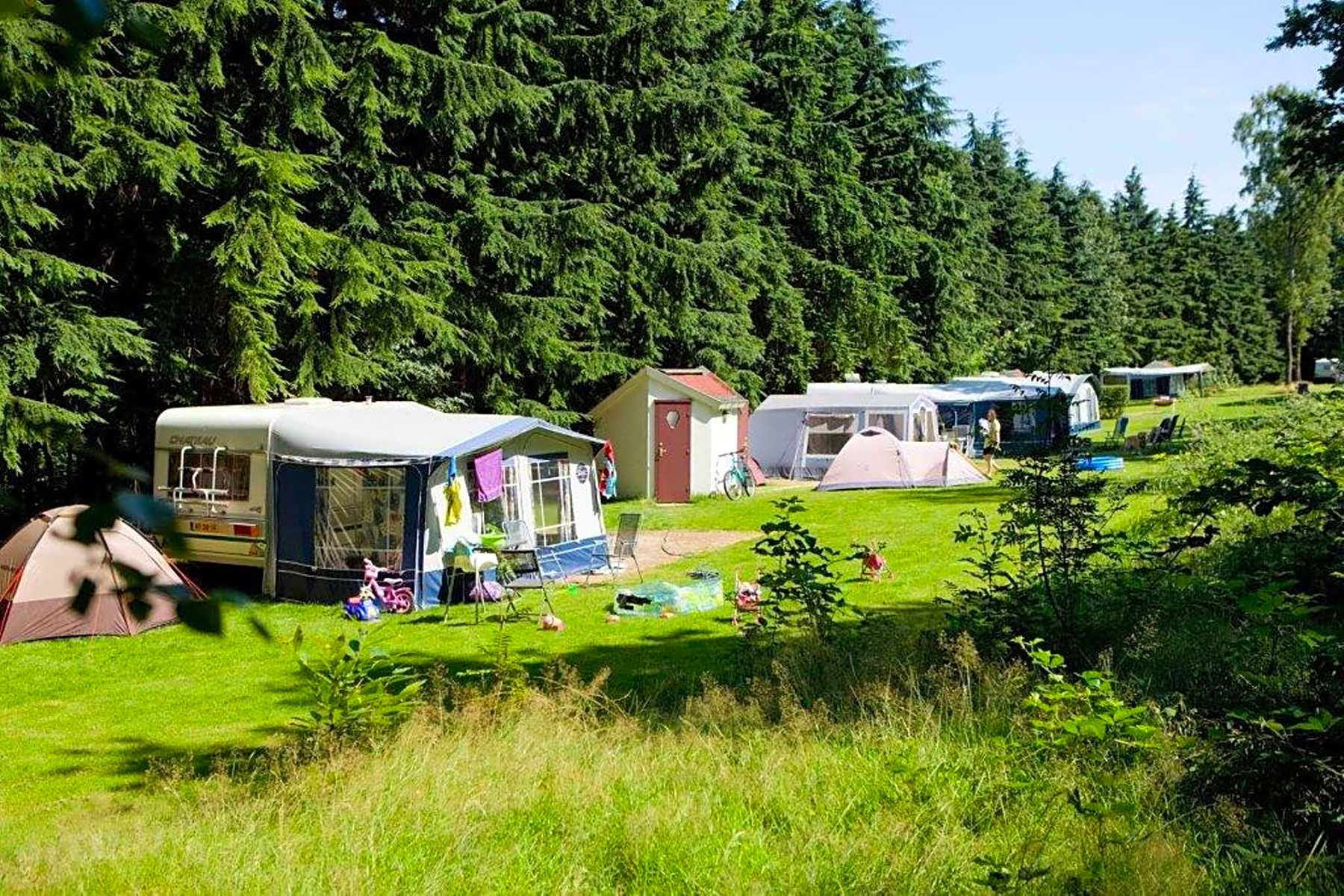 Camping Apeldoorn Zwembad Brian C S Review Of Camping Aan Veluwe On Pitchup