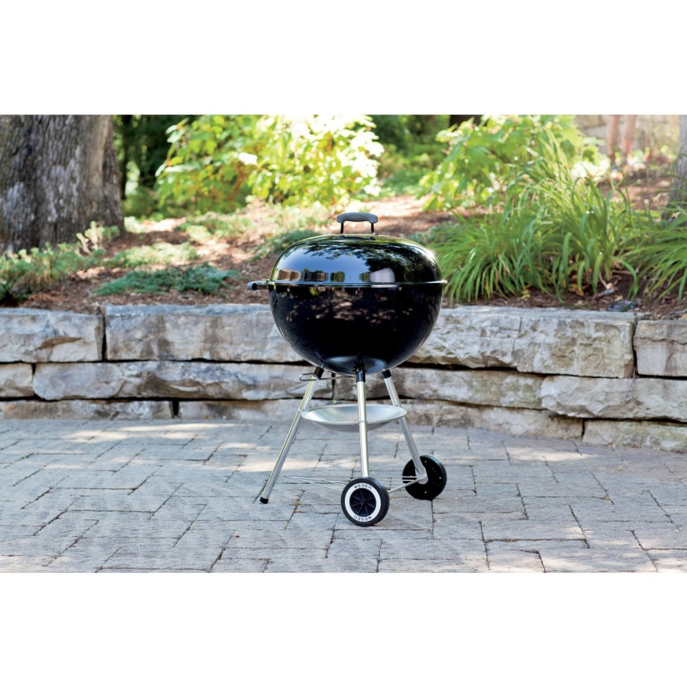 Weber Grill One Touch Weber Kettle Grill Pith Torch Home Outdoor Gear