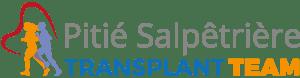 logo_Transplant-team_final