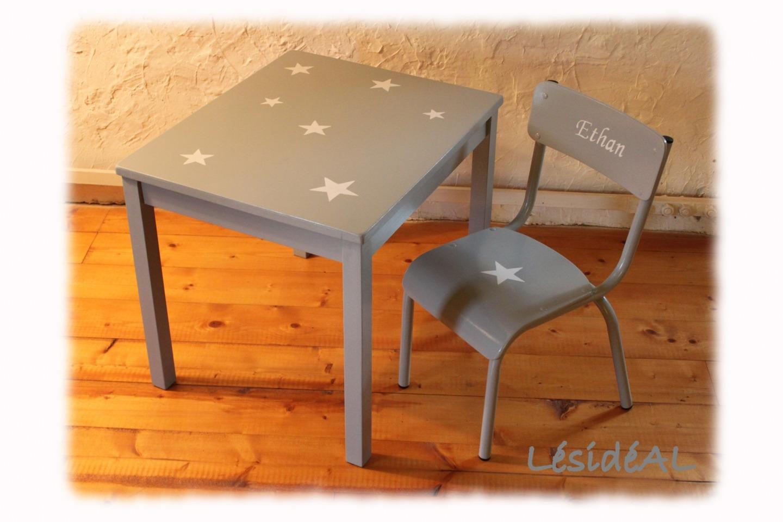 Petit bureau bebe coussin galette pour chaise haute bébé ou