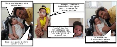 novelinha5