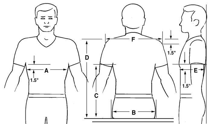 dorman seat heat wiring diagram