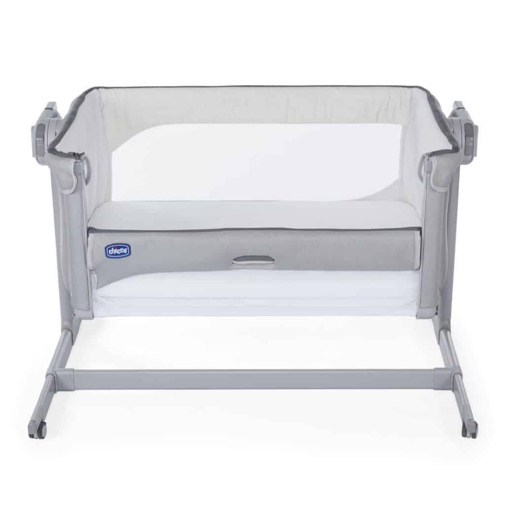 Baby Travel Systems Northern Ireland Chicco Next To Me Magic Sleeping Crib
