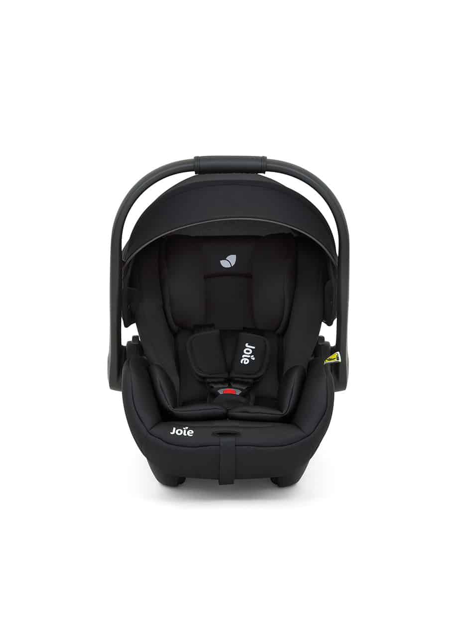 Joie Isofix Base Uk Joie I Level Carseat