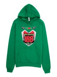 american apparel__kelly green_mockup (1)