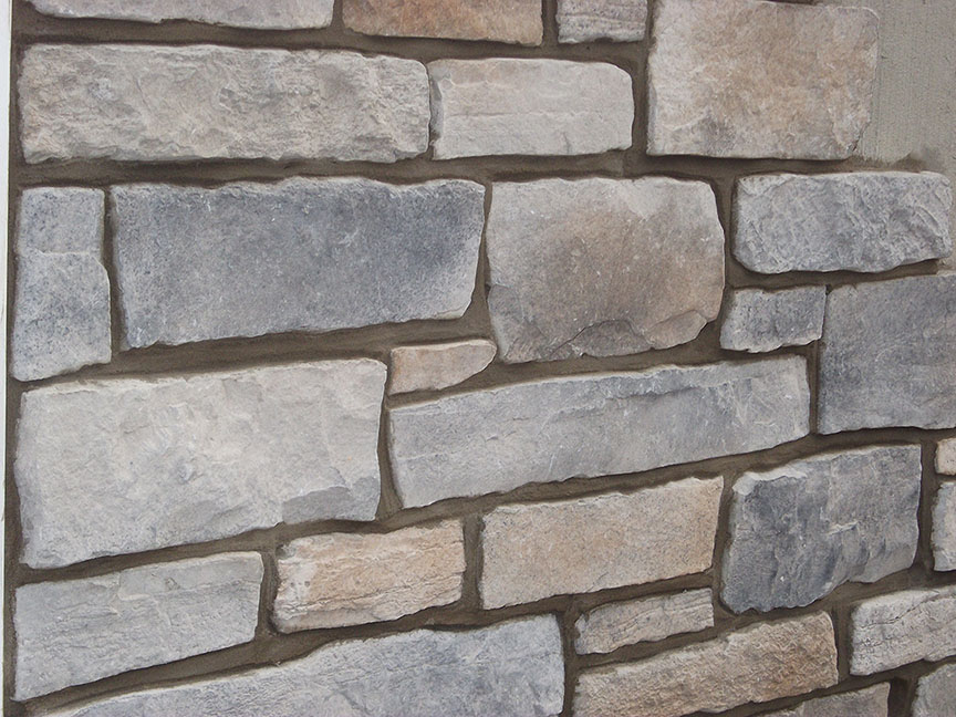 Natural Stone Archives - Cirigliano Masonry Pittsburgh Masonry and