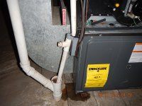 The Problem With High Efficiency Furnaces | CITYWIDE HOME ...