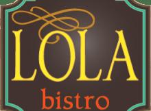 LolaBistro