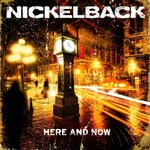 Nickelback Is The Worst Band Ever