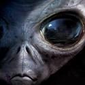 AlienSide