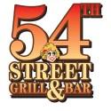 54 street