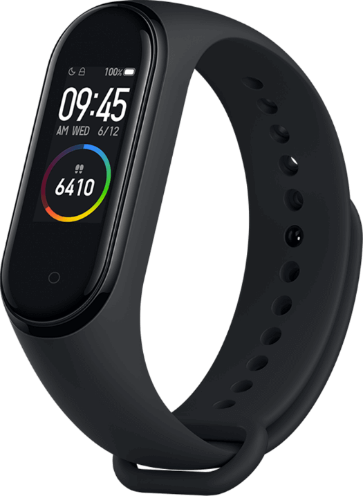 Smart Compatible Mi Band 4 (smart Band 4) Touch Screen Issues Come To Light