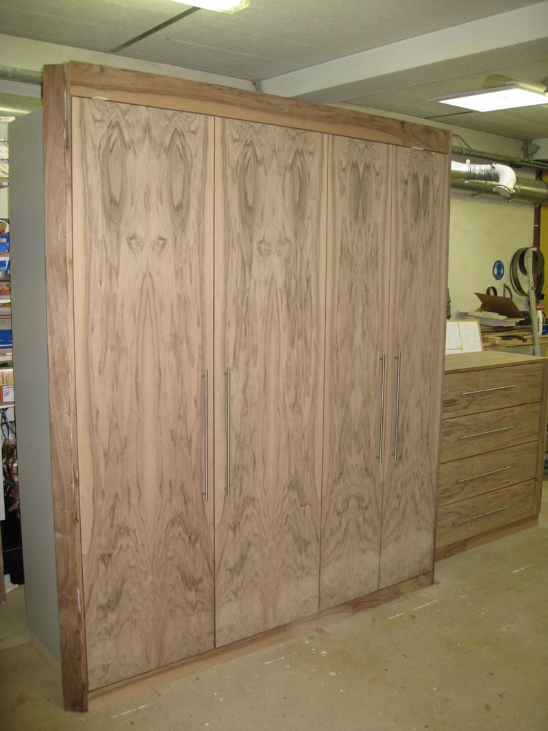 massivholzmobel einzelstucke und produkte aus massivholz